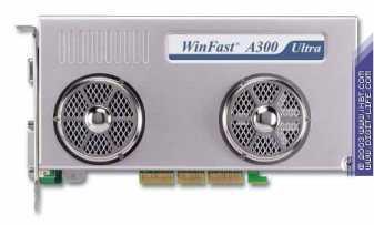 WinFast A300 TD MyViVO: Soğutmada yeni anlayış