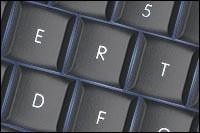 17' LCD Ekran + Işığa duyarlı mavi aydınlatmalı klavye + Firewire 800 (800Mbps) = Apple  Powerbook