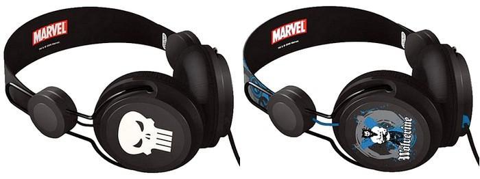 Coloud, Marvel ve Star Wars temalı kulaklıklarını duyurdu