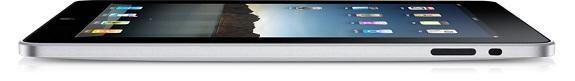 İddia: Apple, iPad'in stoklarında sıkıntı yaşayabilir