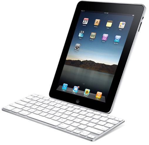 Analiz: Apple, 2 saatte 50,000'den fazla iPad satışı yaptı