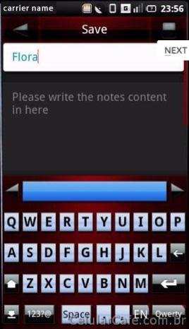 Dell'in yeni akıllı telefonu Mini 3iX görüntülendi