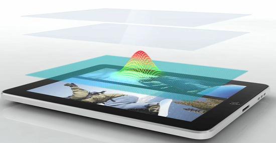 Ön İnceleme: Apple tablet karşınızda; iPad