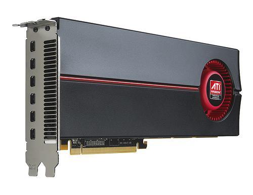 AMD hız aşırtmalı modellerine güveniyor, Fermi odaklı yeni bir model planlamıyor