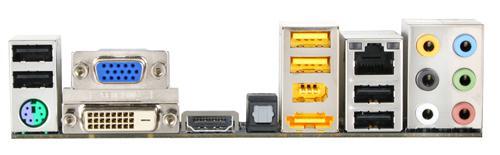 Gigabyte'ın 785G yorumu: Ultra Durable III teknolojili 785GMT-UD2H