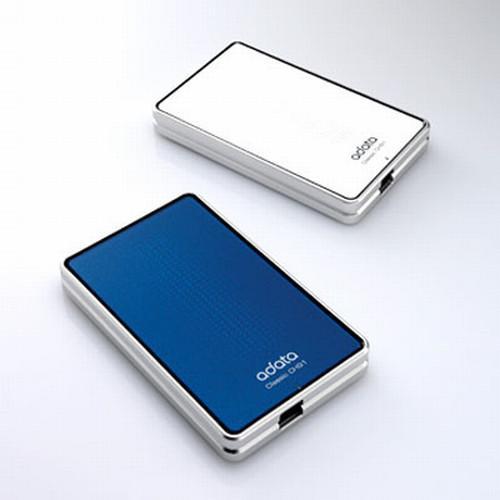 A-Data harici disk ailesini yeni modellerle genişletiyor