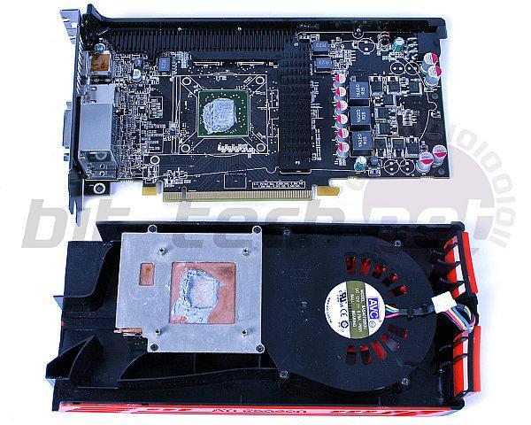 İlk Bakış: ATi Radeon HD 5770