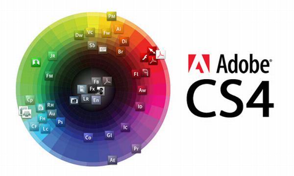 Adobe Creative Suite 5 paketinde PowerPC tabanlı Mac sistemleri desteklemeyecek