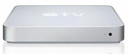 160GB kapasiteli Apple TV'de 100$'lık indirime gidildi