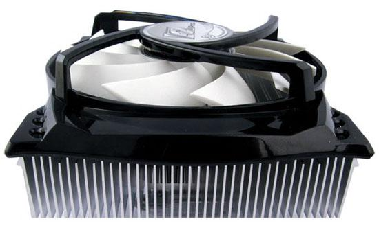 Artic Cooling'den ekran kartları için yeni soğutucu; Accelero L2 Pro