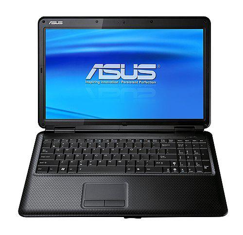 Asus 15.6-inç ekranlı yeni dizüstü bilgisayarını satışa sunuyor