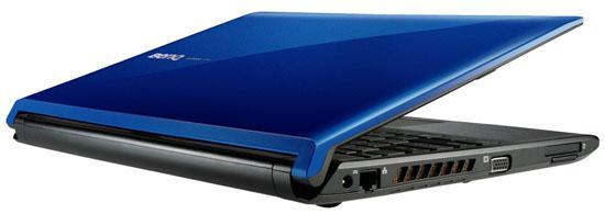 BenQ Joybook Lite T131: AMD Yukon tabanlı ultra-taşınabilir dizüstü bilgisayar