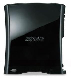 Buffalo USB 3.0 destekli yeni nesil harici depolama sürücüsünü duyurdu