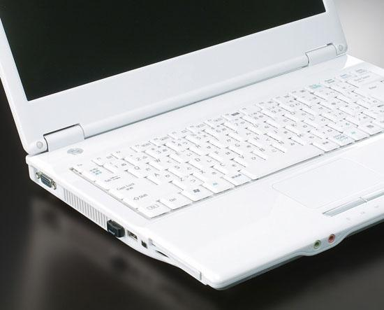 Buffalo'dan 16GB kapasiteli süper-kompakt (5mm) USB bellek