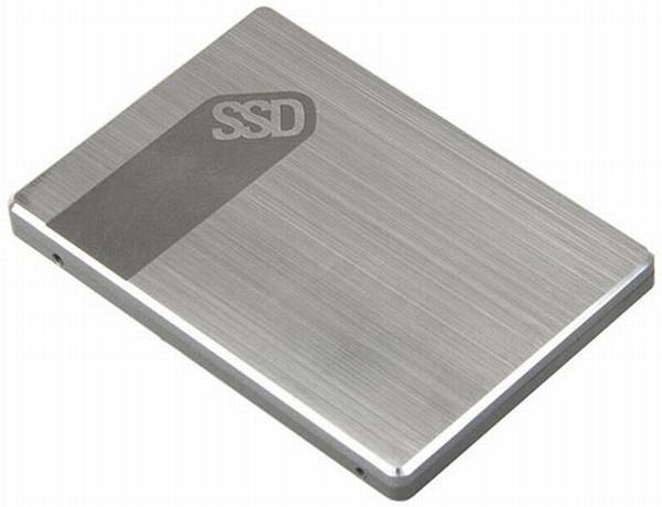 SSD pazarı büyüyor, marka ve model çeşitliliği artıyor