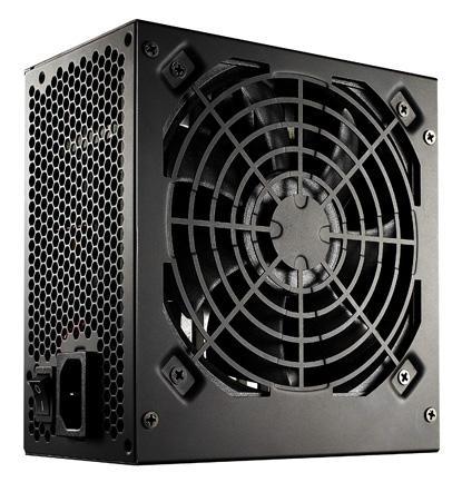 Cooler Master'dan oyunculara özel yeni güç kaynakları: GX 650W ve GX 750W