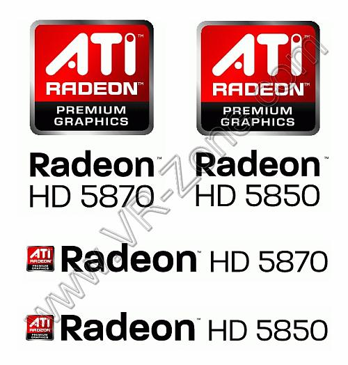 ATi Radeon HD 5870, GeForce GTX 285'ten ucuz olacak