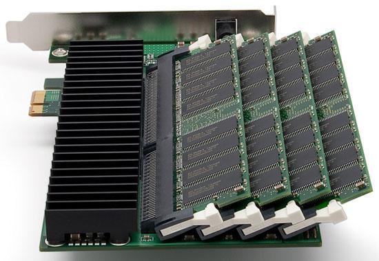 SSD dünyasından dikkat çekici gelişmeler