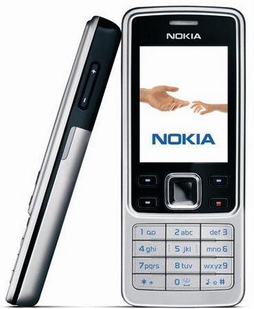 ABI Research, ilk çeyrek sonuçlarını açıkladı; Nokia konumunu koruyor