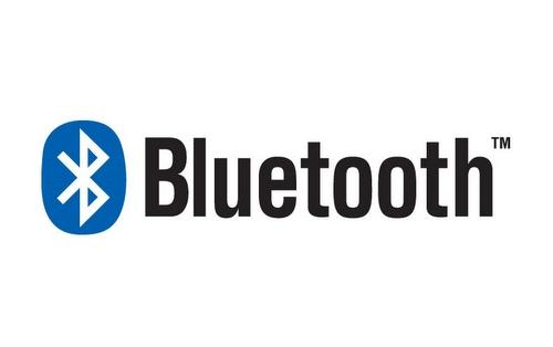 Bluetooth v3.0 standardı tanıtıldı