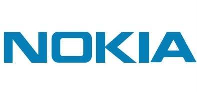 Nokia'nın 12 MP kameralı telefonu 2010 yılında mı yüzünü gösterecek