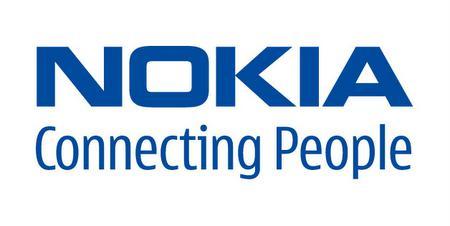 Nokia, dokunmatik ekranlı 5530 XpressMusic üzerinde mi çalışıyor