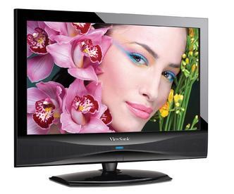 ViewSonic, 22 inç Full HD panele sahip VT2230'un satışına başlıyor