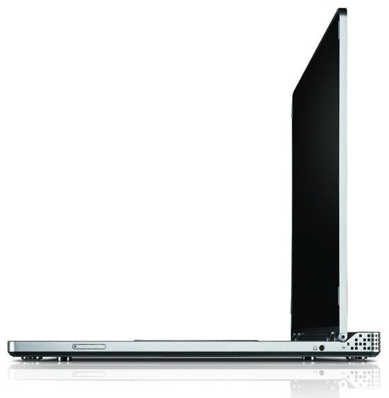 Dell ultra-ince tasarımlı Adamo serisinin 1000$ altındaki ilk modelini duyurdu