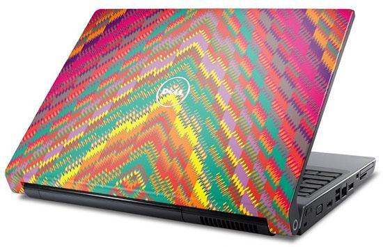 Dell'den farklı olmayı sevenlere özel yeni dizüstü bilgisayar tasarımları