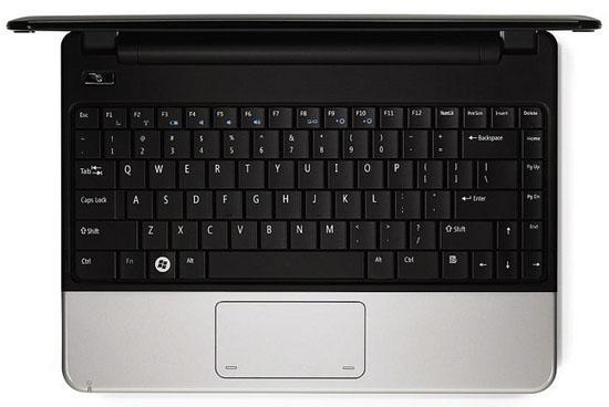 Dell'den ultra-taşınabilir formda yeni dizüstü bilgisayar; Inspiron 11z