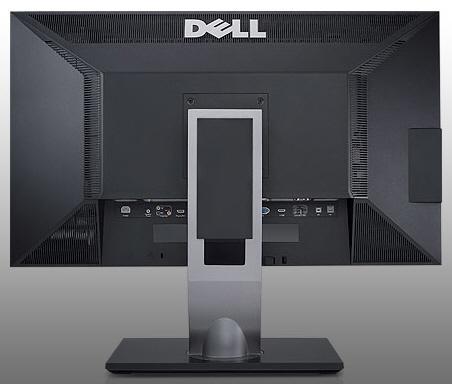 Dell 27-inç boyutundaki yeni monitörü UltraSharp U2711'i satışa sunuyor