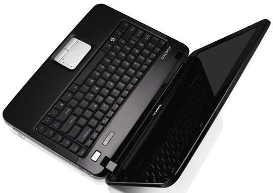 Dell Vostro serisi yeni dizüstü bilgisayar modellerini duyurdu