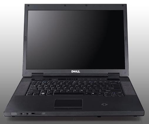 Dell, Vostro serisi dizüstü bilgisayar ailesine 3 yeni model ekledi