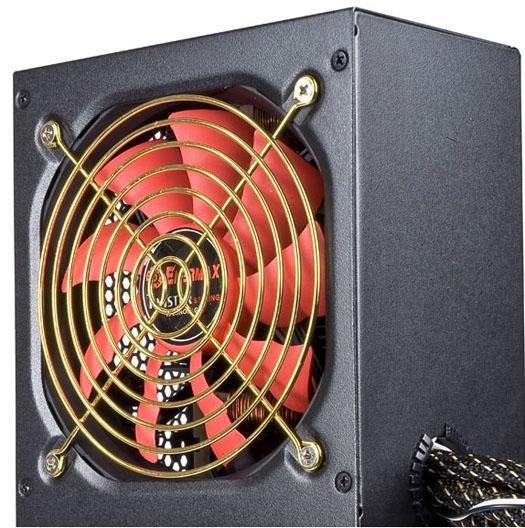 Enermax, ECO80+ serisi güç kaynaklarını duyurdu