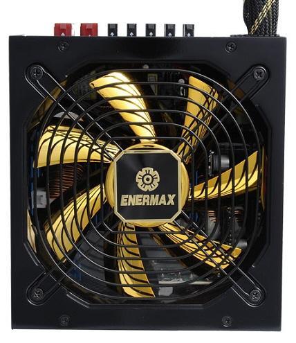 Enermax PRO87+ ve MODU87+ serisi iki yeni güç kaynağını duyurdu