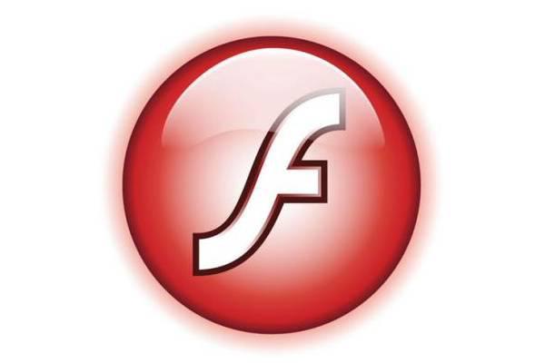 Windows Mobile 6.5 için Flash 10.1 çalışmaları WinMo 7'ye kaydırılıyor