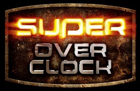 Gigabyte Super Overclock serisi yeni ekran kartlarını kullanıma sunuyor