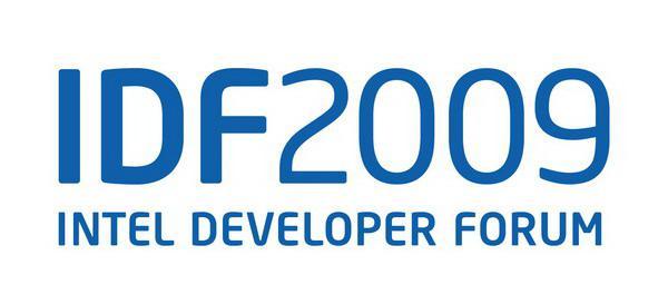 Intel Geliştiriciler Forumu'nda (IDF) yeni yol haritasını açıklayacak