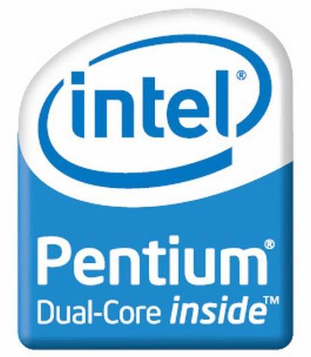 Intel çift çekirdekli Pentium E6500 işlemcisini hazırlıyor