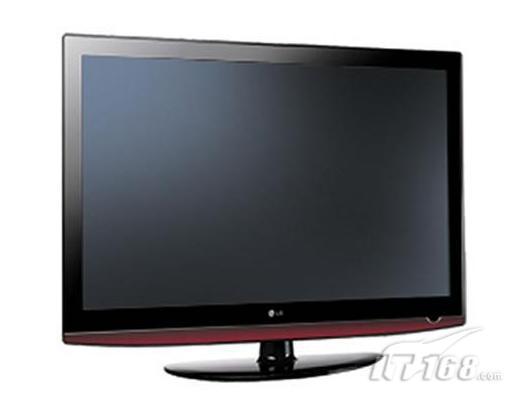 LG'den 930 Dolarlık 100 Hz LCD TV