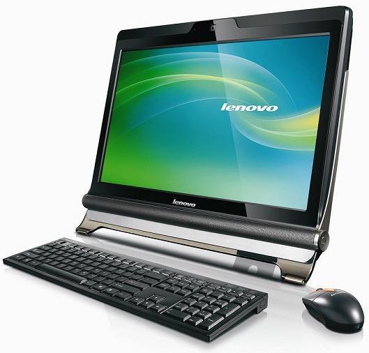 Lenovo yeni panel bilgisayarı C100'ün Amerika satışına başladı