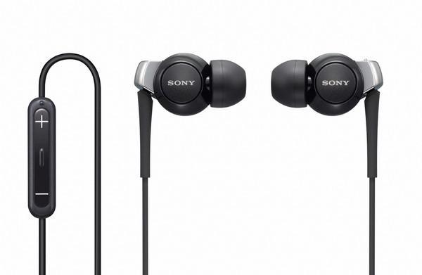 Sony, dört yeni kulaklığını tanıttı