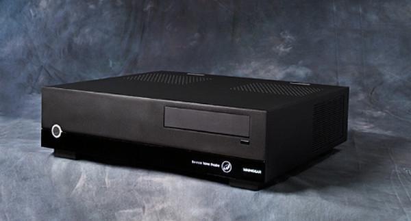 Maingear'dan oyuncular performans odaklı medya bilgisayarı; Axess HD Gamer