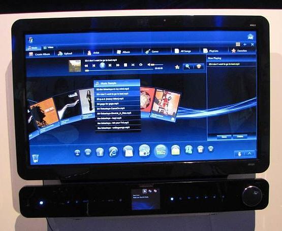 Medion hepsi bir arada formundaki yeni panel bilgisayarını duyurdu