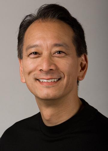Nvidia: AMD'nin DirectX 11 liderliği önemsiz