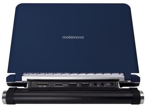 Mobinnova Beam: Nvidia Tegra tabanlı mini-bilgisayarın detayları netleşiyor