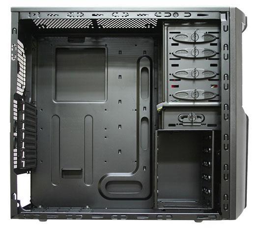 NXZT yeni kasa modeli Beta EVO'yu Eylül ayında lanse edecek