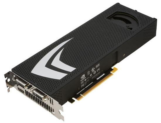 GeForce GTX 295 pozisyonunu korumaya devam ediyor