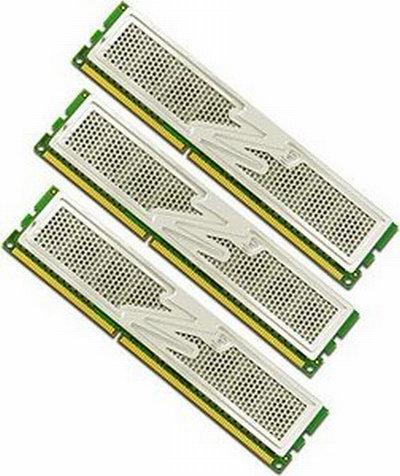 DDR3 bellek fiyatları düşmeye devam ediyor