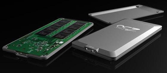 OCZ USB 3.0 destekli harici SSD sürücülerini duyurmaya hazırlanıyor